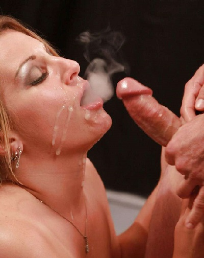 smoking kink, fetish, milf